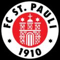 Fc-St-Pauli